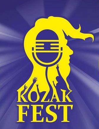 Надзвичайна подія на Дніпропетровщині: буревій завалив дах сцени багатолюдного етно-рок-фестивалю Kozak FEST