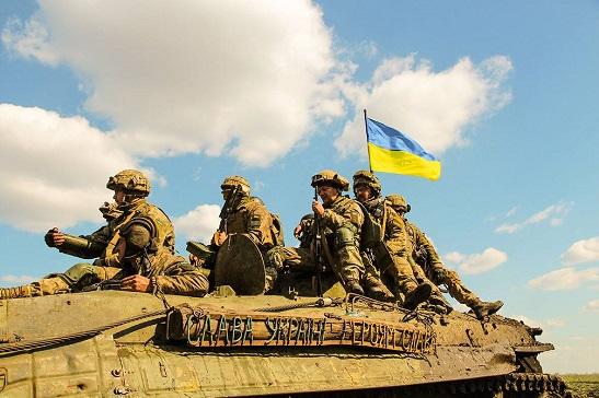 """Втрати ворога у зоні ООС значно зросли – на це скаржиться колишній ватажок """"ДНР"""" Гіркін"""
