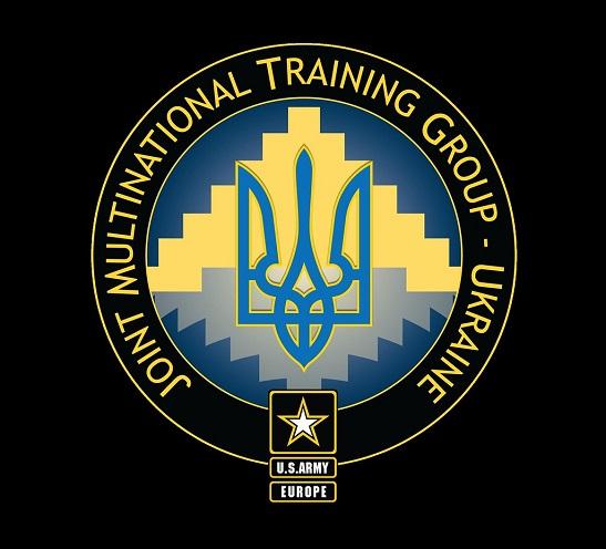 На Яворівському полігоні стартували навчання гірської піхоти ЗСУ за стандартами НАТО