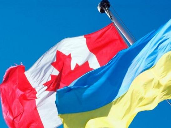 Канада заявляє: Росія може повернутися в G8 лише якщо поверне Україні Крим і піде геть з Донбасу