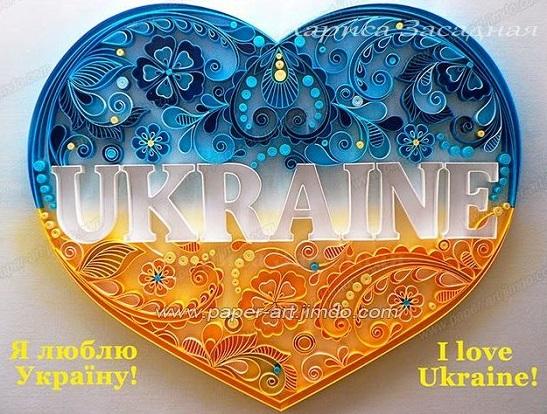 Соціологи з'ясували: дві третини українців, якби мали змогу вибрати країну народження – вибрали б Україну