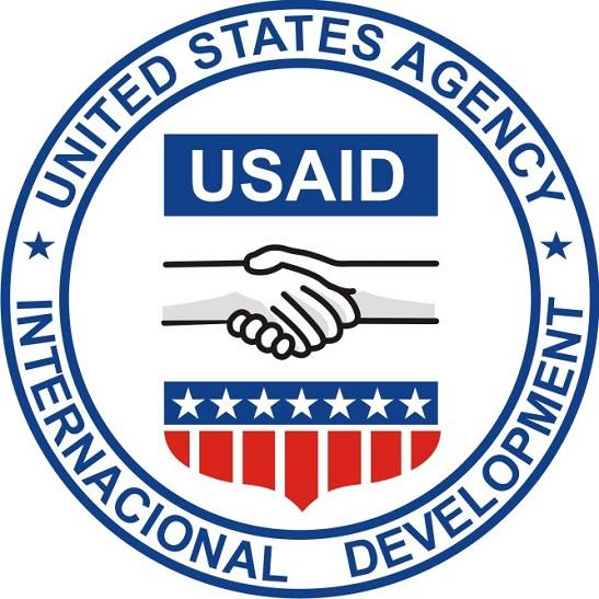 США виділили значні кошти на відновлення українського мовлення в Криму і окупованих районах Донбасу