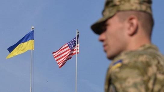 """Кошти, """"зекономлені"""" на НАТО, США спрямують на підтримку безпеки України та Грузії"""