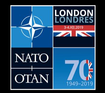 Міністр МЗС України візьме участь у конференції NATO в Лондоні