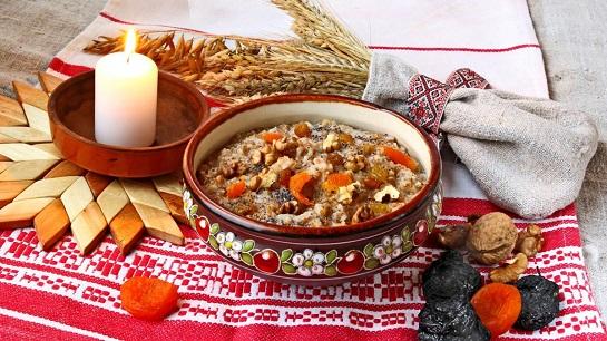 У православних розпочався Різдвяний піст