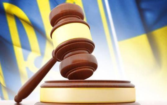 """""""Ім'ям України!"""" Лисичанський суд позбавив бойовика так званої """"ЛНР"""" волі на 8 років"""