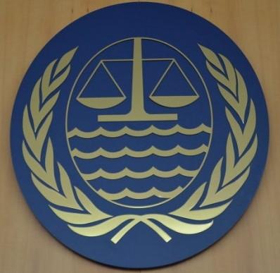 Україна судитиметься з Росією у Трибуналі з морського права