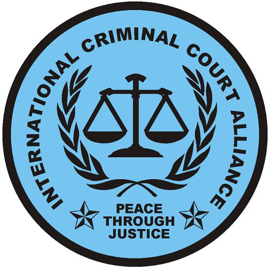 Трибунал у Гаазі готує перелік військових злочинів Росії на території України