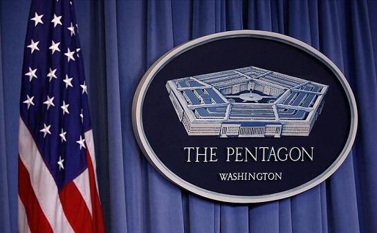Пентагон прискорить надання Україні військової допомоги