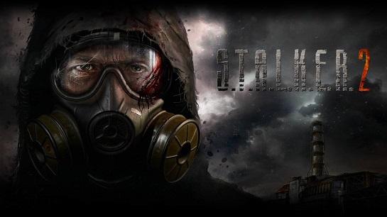 Опубліковано перший постер та саундтрек майбутньої відеогри про зону відчуження ЧАЕС – S.T.A.L.K.E.R. 2