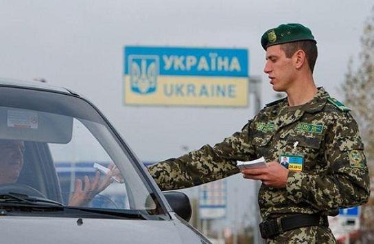 Українці, як і раніше, люблять подорожувати Європою і все більш байдужі до Росії