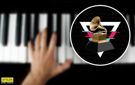"""Всесвітнє визнання: українська піаністка отримала нагороду """"Греммі"""" на церемонії в Лос-Анджелесі"""