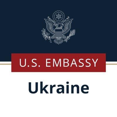 Тимчасово повіреною у справах США в Україні призначена Крістіна Квін