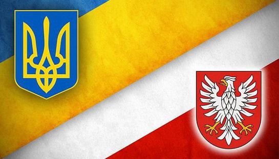 Україна і Польща посилюють військову співпрацю