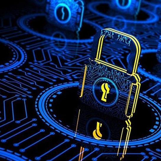 СБУ відбила майже 500 кібератак на держоргани України та об'єкти критичної інфраструктури