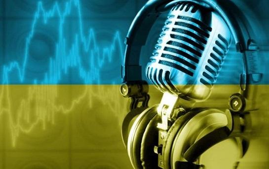 Аlyona Аlyona записала пісню, присвячену загиблим від рук проросійських вбивць під час теракту в Харкові