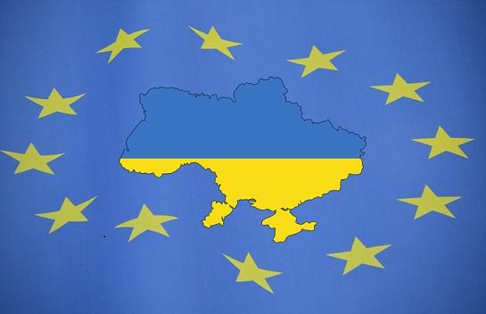 Євросоюз звинуватив бойовиків у порушенні режиму тиші на Донбасі і вимагає від Росії змусити терористів дотримуватися домовленостей