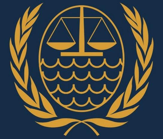 Морський Трибунал ООН відхилив спробу Росії втекти від відповідальності за напад у Керченській протоці