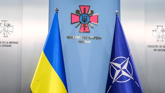 Україна може отримати статус партнера НАТО з розширеними можливостями