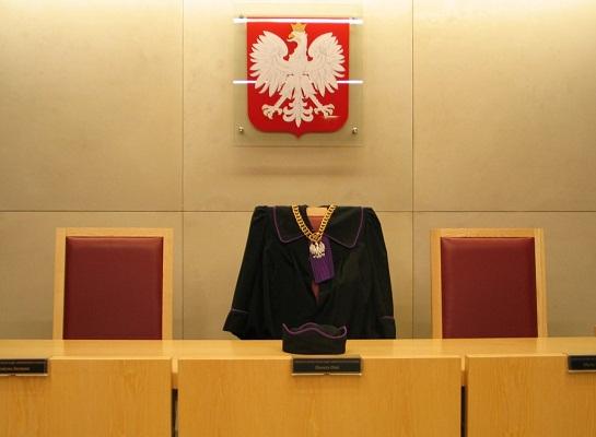 У Польщі засуджені зловмисники, які намагалися підпалити угорський культурний центр в Ужгороді