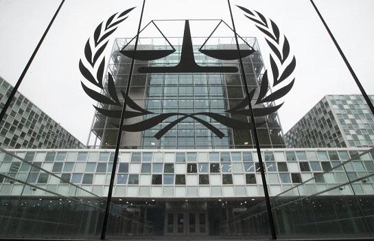 У Гаазі розпочався міжнародний суд над росіянами і їх посібниками, що збили пасажирський літак над Донбасом