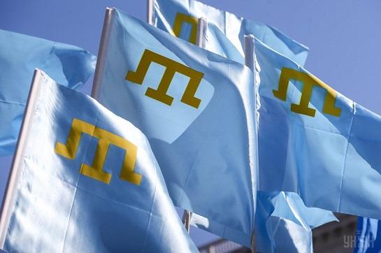 18 травня весь світ згадає депортованих Москвою кримських татар…