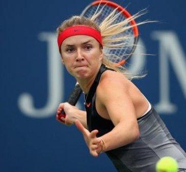 Українка увійшла в ТОП-10 найкращих у світі тенісисток десятиліття!