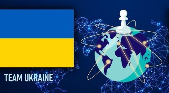 Розгромивши росіян, українці стали абсолютними чемпіонами світу з кібер-шахів