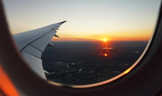 Україна готується відновлювати міжнародні авіарейси