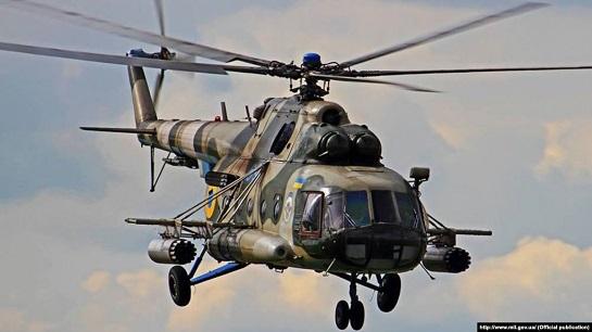 """Спецпризначенці """"Азову"""" спільно з підрозділами ЗСУ продемонстрували готовність зупинити ворога і різко перейти у контрнаступ…"""