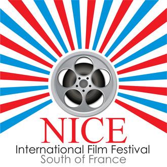 Фільм української режисерки – серед переможців міжнародного фестивалю у французькій Ніцці