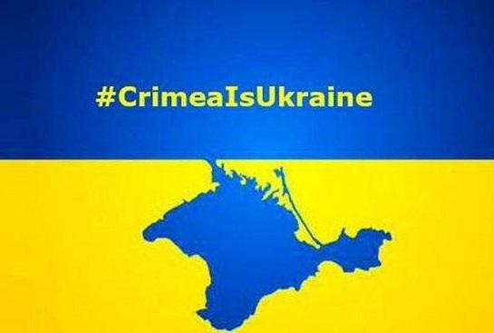 Євросоюз зразу на рік продовжив санкції проти Росії за окупацію Криму