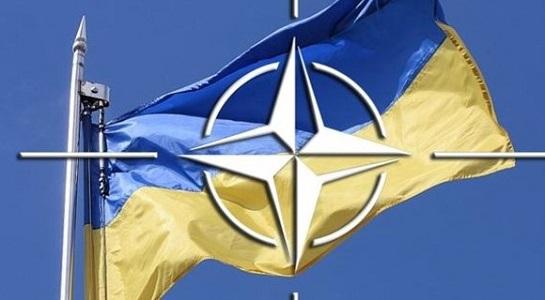 Україна отримала статус партнера з розширених можливостей НАТО