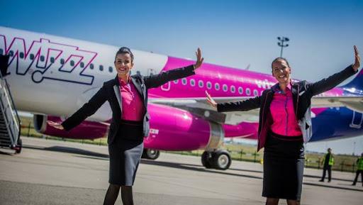 Україна відновила міжнародне авіасполучення. Куди вже можна брати квитки?