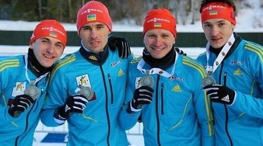 """Хоч якась з Росії користь: з-за дискваліфікації її спортсменів, українці отримали """"золото"""""""