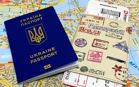 Для туристів з України відкрили кордони вже 25 держав світу