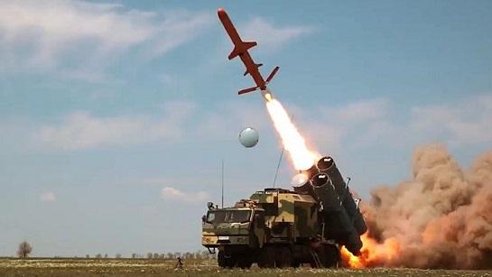 Forbes: новітні українські ракети перетворюють Чорне море на пастку для російських кораблів