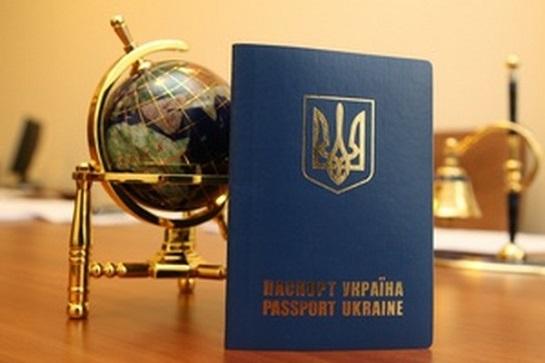Поради українцям, що прагнуть закордонних мандрівок попри карантин