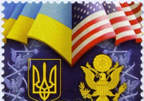 У Конгресі США закликали прискорити вступ України до НАТО