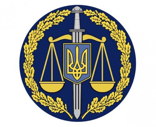 """Білорусь підтвердила запит Генпрокуратури України на арешт російських найманців """"Вагнера"""""""