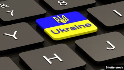 Україна готова взяти на роботу і проживання ІТ-фахівців з Білорусі