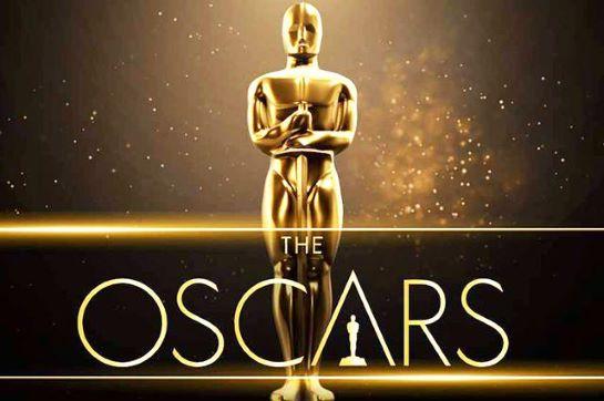 """Стартує прийом заявок на участь фільмів у національному відборі на премію """"Оскар"""""""