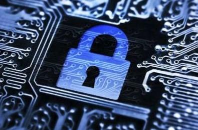 СБУ ліквідувала у Маріуполі мережу сепаратистських інтернет-агітаторів