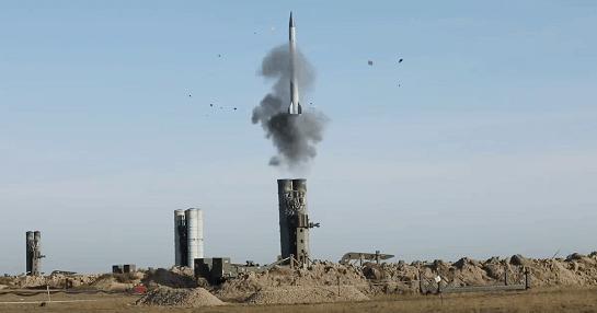 Ракетні системи ЗСУ продемонстрували готовність топити ворожі кораблі…