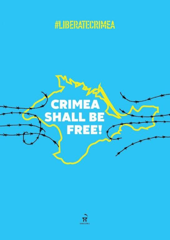 Терориста Гіркіна налякав союз України і Туреччини у справі деокупації Криму