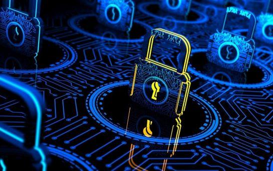 Україна і держави Балтії посилять співпрацю у сфері кібербезпеки