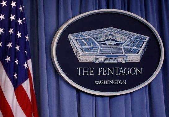 Пентагон розгляне запит України про надання озброєння