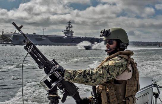 Україна і Румунія проведуть спільні військові навчання