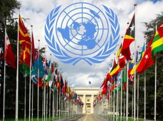 Генеральний секретар ООН заявив про розгул беззаконня у окупованому Криму