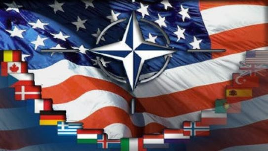 Президент США прибув на саміт НАТО, який підтвердить євроатлантичні прагнення України